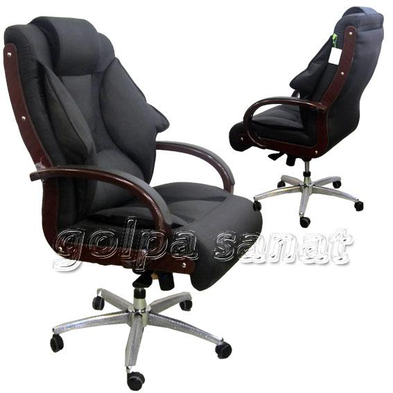 صندلی مدیریت M8000
