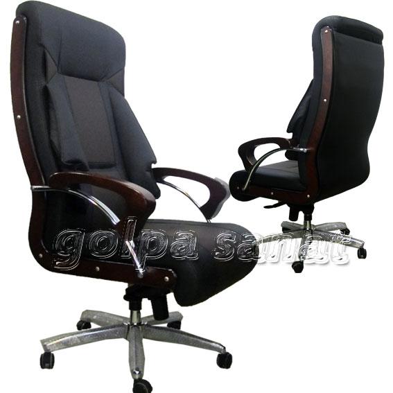 صندلی مدیریت M4000