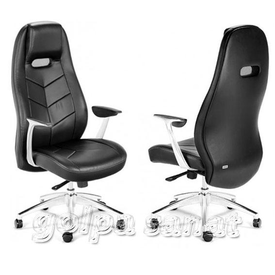 صندلی مدیریت F860