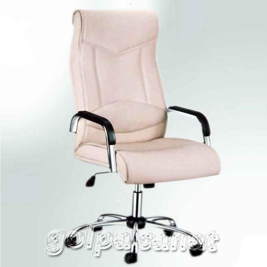 صندلی مدیریت MB760